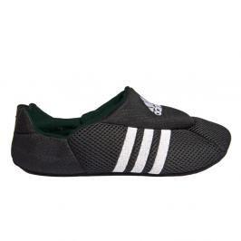 Sálová obuv adidas černá M