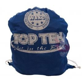 Top Ten Mesh batoh WAKO modrá