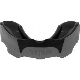 Chránič zubů Venum Predator - šedá/černá šedá