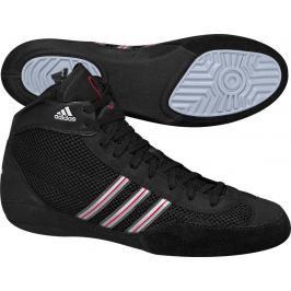 Dětská zápas. obuv Combat Speed III černá 10