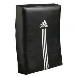 Lapa adidas Air Stream černá