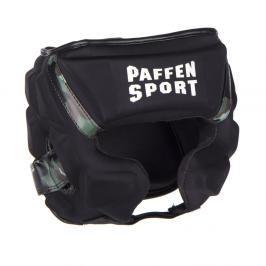 Paffen Sport přilba C-Force maskáč velikost M/L