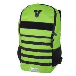 Fighter batoh Sport Line - neon zelený neon. zelená