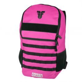 Fighter batoh Sport Line - růžový růžová