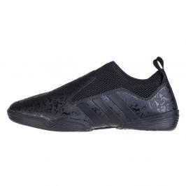 Budo boty adidas ADI-BRAS 16 - černá černá 6