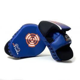 Lapy Rival Pro - modré modrá
