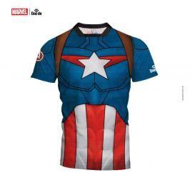 Triko Daedo Captain America dle vyobrazení 110