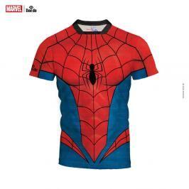 Triko Daedo Spider-Man dle vyobrazení 110