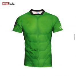 Triko Daedo Hulk dle vyobrazení 110