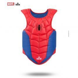 Vesta Daedo Spider-Man modrá XXS