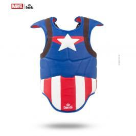 Vesta Daedo Captain America modrá XXS