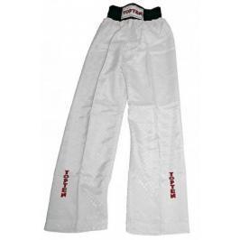 XXX Kalhoty Top Ten - bílá bílá 190