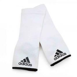 adidas bandáž kotníků - bílá bílá S