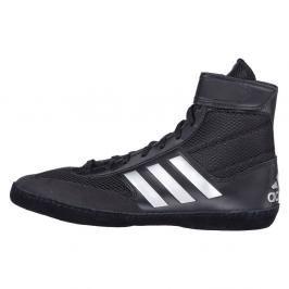 Dětská Zápasnická obuv adidas Combat Speed 5 černá 3,5