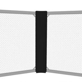 Polstrovaný roh na MMA klec dle vyobrazení 40 x 180 cm