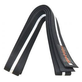 TopTen OBI pásek - pruh černá 150