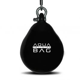 Aqua Punching Bag - vodní box pytel 16 kg černá