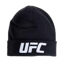 Reebok čepice UFC - černá černá