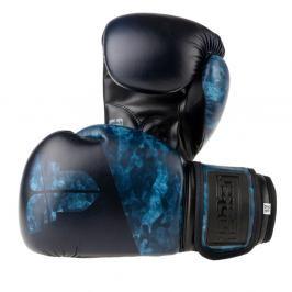 Boxerské rukavice Fighter Jungle Series - camo maskáč 8