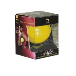 Paffen Sport Re.Ball.Do reakční míček - žlutá žlutá