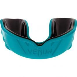 Chránič zubů Venum Challenger - modrá/černá modrá