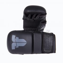 Rukavice Fighter MMA Training černá S