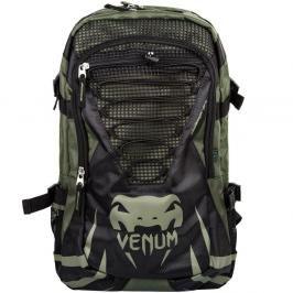 Venum Challenger Pro Batoh - khaki khaki