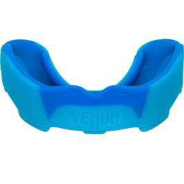 Chránič zubů Venum Predator - modrá modrá