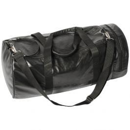 Paffen Sport sportovní taška Traditional - černá černá
