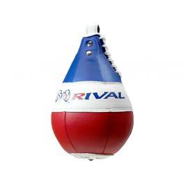 Boxerská hruška Rival - S modrá