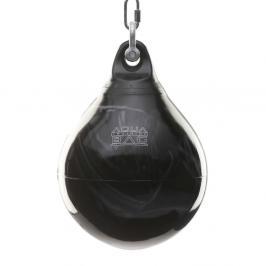 Aqua Punching Bag - vodní box pytel 35 kg černá