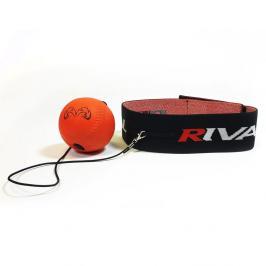 Rival reakční míček oranžová