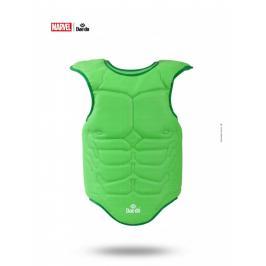 Vesta Daedo Hulk zelená XXS