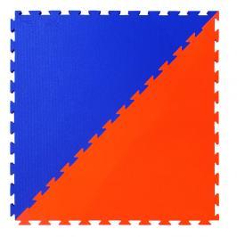 Tatami ProGame WT - Diagonalní modrá