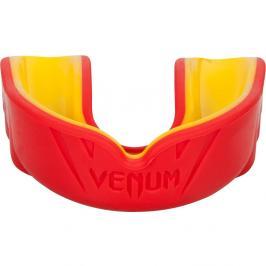 Chránič zubů Venum Challenger - červená/žlutá červená