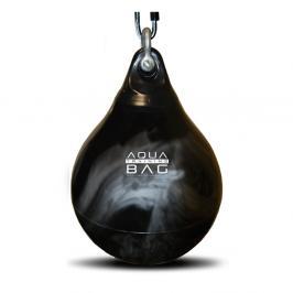 Aqua Punching Bag - vodní box pytel 55 kg černá