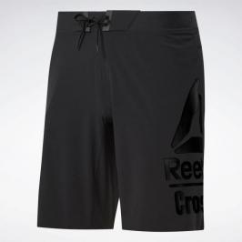 Reebok Epic Base šortky černá S