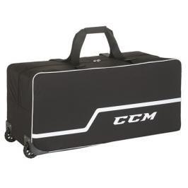 Taška na kolečkách CCM 210