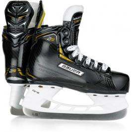 BAUER SUPREME 2S Youth 2018