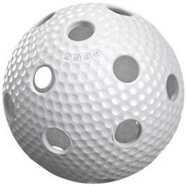 Florbalový míček Salming Aero