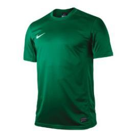 Dětský dres Nike Park V Game Boy - zelená XL