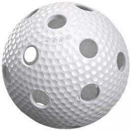 Florbalový míček Salming Aero Plus
