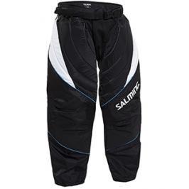 Brankářské kalhoty Salming Core