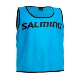 Rozlišovací dres Salming Kid