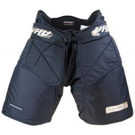 Brankářské kalhoty Opus 4002 Junior