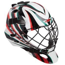 Maska Fatpipe Pro