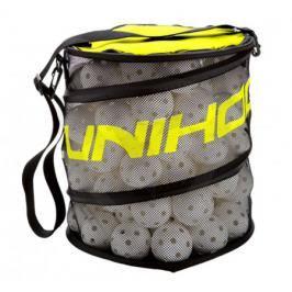 Vak na míčky Unihoc Flex