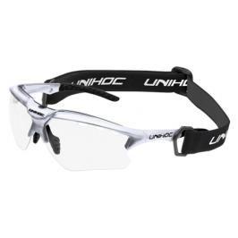 Brýle Unihoc X-Ray