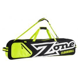 Toolbag Zone Eyecatcher