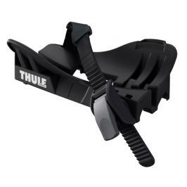 FatBike adaptér Thule 5991 pro UpRide